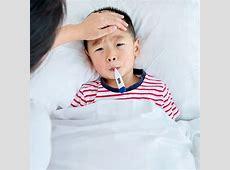 nausea symptom of cancer