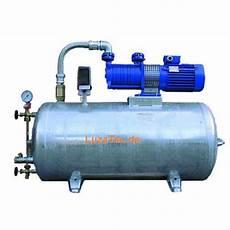 druckkessel hauswasserwerk 300 liter hauswasserwerk 300 liter