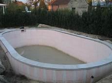 future pool onlineshop g 252 nstig einkaufen styropor