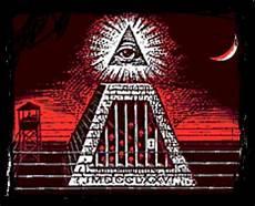 nwo illuminati illuminati news news updates december 2008