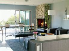 how to create a light and airy living room