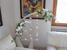 fiori a casa casa della sposa fiorista roberto di guida