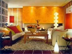 modern living room lighting ideas floor wall and