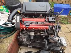 view topic polo 6n2 gti engine conversion the mk1 golf