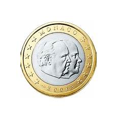 de monaco valeur des pi 232 ces euros de monaco de 1