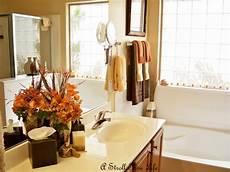 decoration ideas for small bathrooms 20 bathroom ideas for the fall