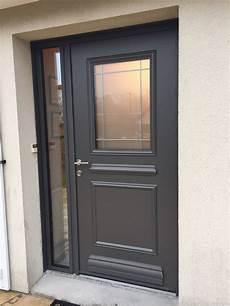 prix porte d entrée alu d entr e aluminium top prix panneaux de 24 mm prix porte