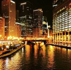 best hotels in chicago city slicker travel chicago