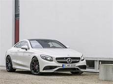 s63 amg coupe 2015 mercedes s63 amg coupe