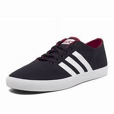 jual original sepatu adidas neo easy vulc di lapak fmost fmost