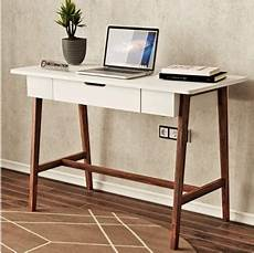best place to buy home office furniture 10 best modern home office furniture that will transform
