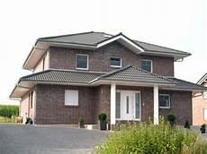 Meran Einfamilienhaus Garant Haus Bau Gmbh Hausxxl