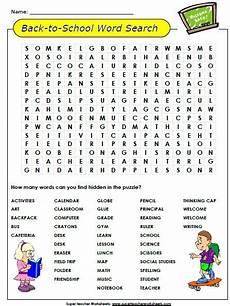 best 60 super teacher worksheets general images pinterest education