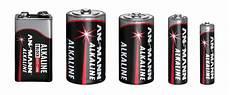 batterien kaufen batterien akkus ratgeber g 252 nstig b 252 roartikel kaufen in