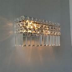 aliexpress com buy modern wall sconce corridor led wall l mirror led wall light bedroom