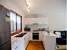 Kitchen Decorating Ideas For Flats by Flat Design Ideas By Flats Sydney Nsw Pty