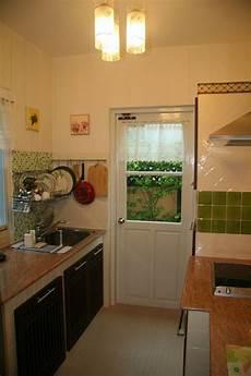 Kitchen Pantip by Pantip R7518463 อยากได แบบคร วป นคร บ Kitchen