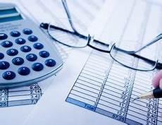 haushaltshilfe steuerlich absetzbar haushaltshilfen sind steuerlich absetzbar so geben sie
