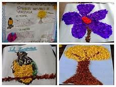los simbolos naturales de carabobo escuela bolivariana virgilio pinz 243 n s 237 mbolos patrios por la paz