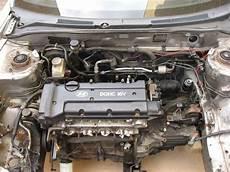 free car repair manuals 2010 hyundai veracruz engine control how to remove engine on a 2011 hyundai veracruz how to replace remove front window motor on