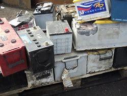 сдать старый авто по программе утилизации и взять новый