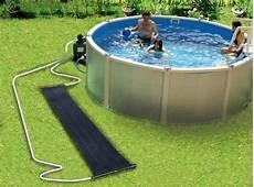 comment chauffer une piscine pas cher rechauffeur piscine pas cher