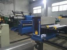 diamond effect metal sheet embossing machinery production line buy metal embossing machine