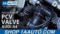 buy car manuals 2012 audi a8 parental controls service manual audi a8 crankcase breather ventil replacement youtube vw audi 2 0t fsi pcv