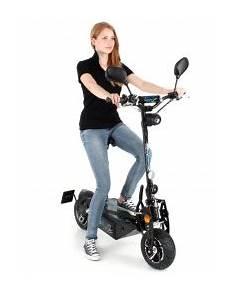 elektroroller schneller als 45 km h e scooter 45km h typengepr 252 ft