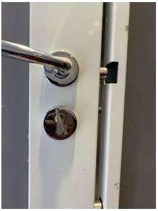 installation porte blindée serrurier clichy urgence pas cher 0141509228 ouverture