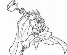 Ironman Malvorlagen Ragnarok Get This Free Thor Coloring Pages To Print 39122