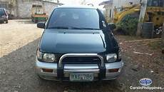 how make cars 1992 mitsubishi rvr security system mitsubishi rvr manual for sale carsinphilippines com 11750