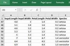 using the xlsx package to create an excel file r