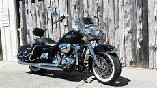 Harley Davidson Waco by Motorcycles For Sale In Waco
