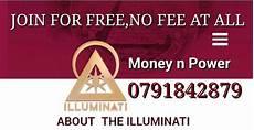 join illuminati exposed how kenyans are millions out of illuminati