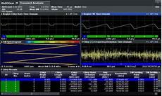 radar société privée generatore di eco per radar automobilistici r s areg100a