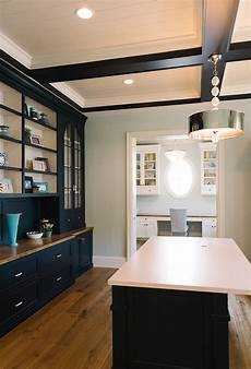 Bedroom Cabinet Paint Color Ideas by Inspiring Interior Paint Color Ideas Home Bunch Interior