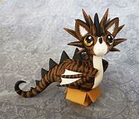 1000  Images About Dragons On Pinterest Baby Dragon Red