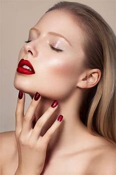 ruth rose beauty photographer based in south west london