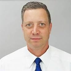 Jens Ernst Serviceberater Automobilgruppe Dirkes Gmbh