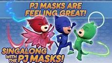 winter malvorlagen lyrics pj mask malvorlagen lyrics