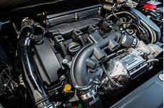 Teste Novo Peugeot 5008 Auto Esporte Testes