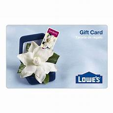 Lowes Wedding Gift Registry
