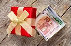 etsy bild geldgeschenke zum 80 geburtstag frau basteln