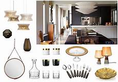 harlequin manhattan loft inspired mood board