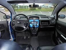 permis boite automatique prix voiture sans permis boite automatique occasion la