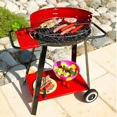 barbecue electrique pas cher barbecue electrique pas cher gifi