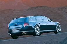 concept cars als modellautos bilder autobild de