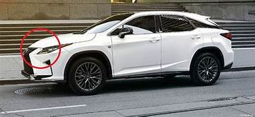 2020 Lexus TX 350  Cars Specs Release Date Review And