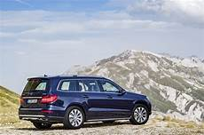 mercedes gls 2017 mercedes gls diesel on hold facing further epa